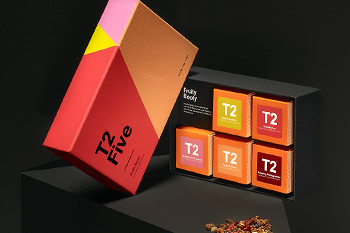 t2 tea的圖片搜尋結果